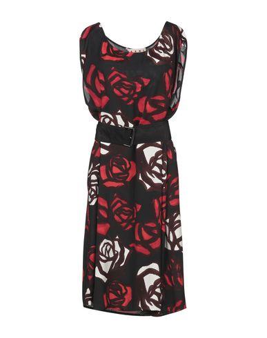 MARNI - Knee-length dress