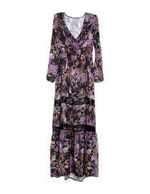 huge discount 45105 57e29 Vestiti Lunghi Liu •Jo Donna Collezione Primavera-Estate e ...