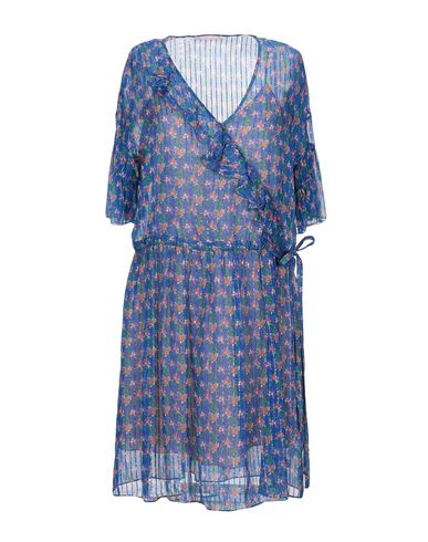 KRISTINA TI - Short dress