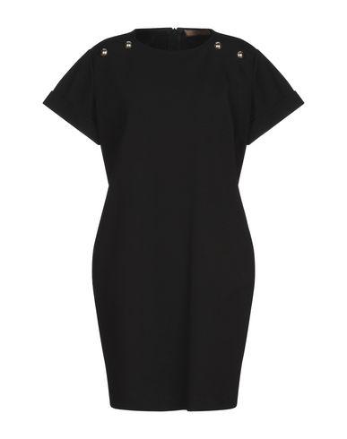 FAY - Short dress