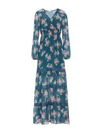huge discount 2015a 29922 Vestiti Lunghi Liu •Jo Donna Collezione Primavera-Estate e ...