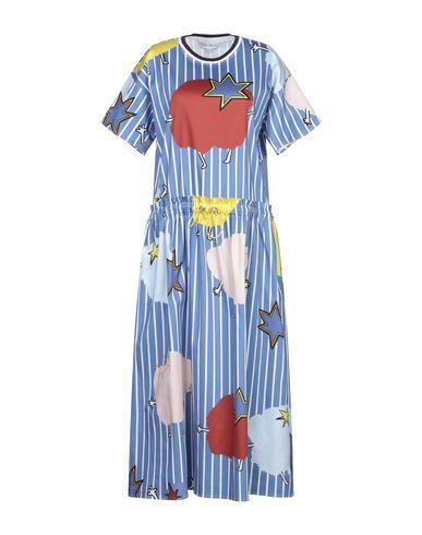 Mira Mikati Dresses Midi Dress