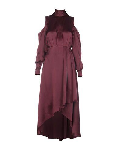 Diane Von Furstenberg Dresses Long dress