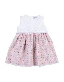 8bd90dd8dc50 Abbigliamento neonata 0-24 mesi Collezione Primavera-Estate e ...