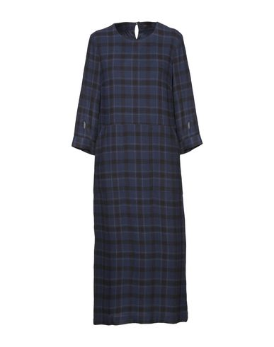 PESERICO - Midi Dress