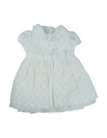 arriva nuovo arrivato intera collezione Abbigliamento per neonato Aletta bambina 0-24 mesi su YOOX