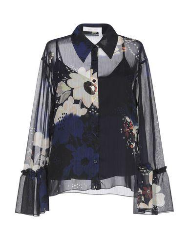 SEE BY CHLOÉ - Chemises et chemisiers à fleurs