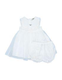 9c3e17bc96 Παιδικά ρούχα Armani Junior Kορίτσι 0-24 μηνών στο YOOX