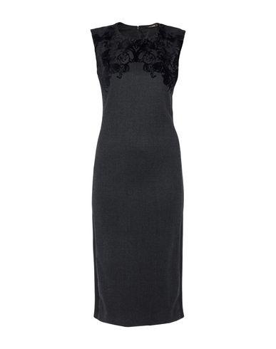 ROBERTO CAVALLI - Midi Dress