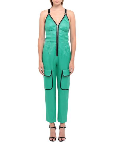 Emilio Pucci Suits Jumpsuit/one piece