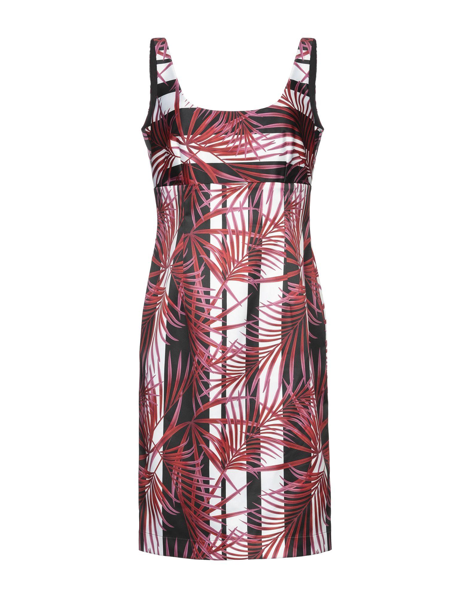 Vestito Corto Rue•8Isquit donna - 34964064QH