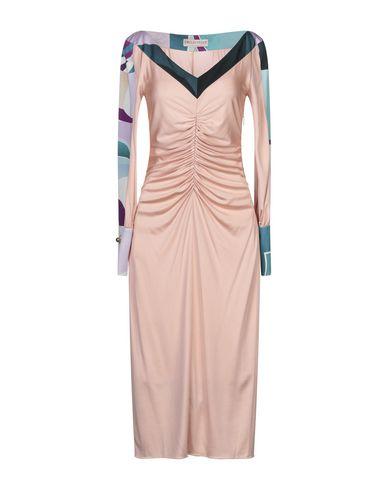 EMILIO PUCCI - Formal dress