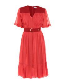 272fd4cddb Vestiti donna: abiti eleganti e vestiti da cerimonia, lunghi e corti ...