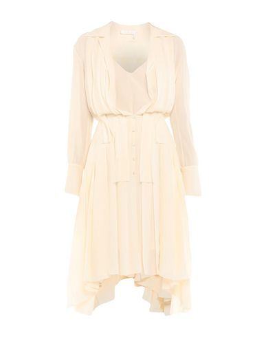 CHLOÉ - Formal dress
