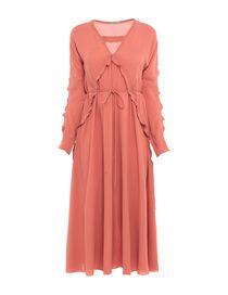 20b7ce2cabd1d3 Damenkleider online: lange und kurze Kleider für festliche Anlässe ...