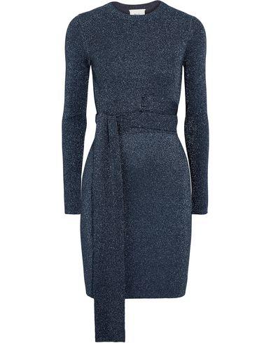 3.1 Phillip Lim Dresses Short dress