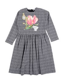 387788d85f1 Ρούχα Dolce & Gabbana για κορίτσια και έφηβες 9-16 ετών, επώνυμη ...