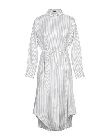 JIL SANDER NAVY - Formal dress