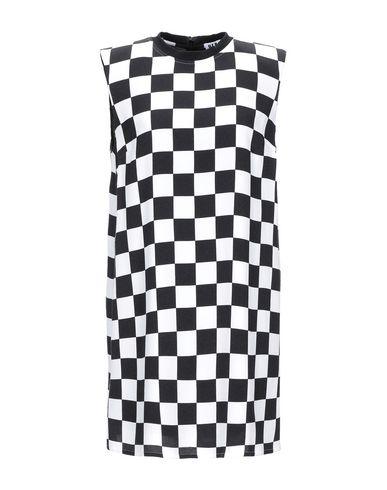 VERSUS VERSACE - Short dress