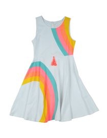 5b1b7fe3600e Abbigliamento firmato per bambine e ragazze Collezione Primavera ...