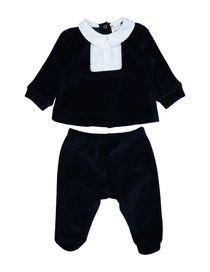 1960fbfa572 Φορμάκια Κορμάκια Αγόρι Coccodé 0-24 μηνών - Παιδικά ρούχα στο YOOX