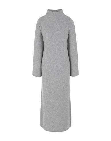 LORO PIANA - Langes Kleid