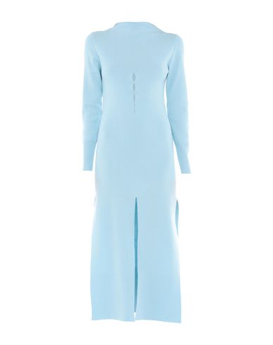 JACQUEMUS - Long dress