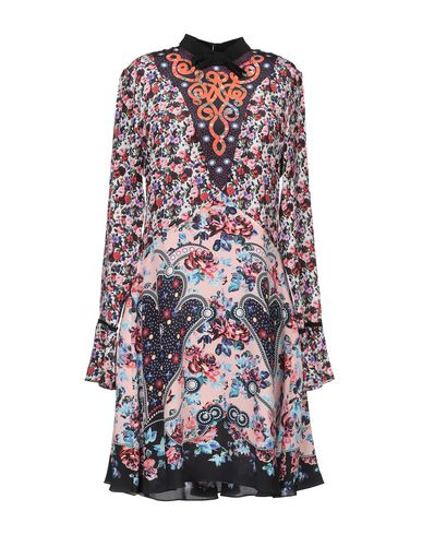 Mary Katrantzou Dresses Short dress