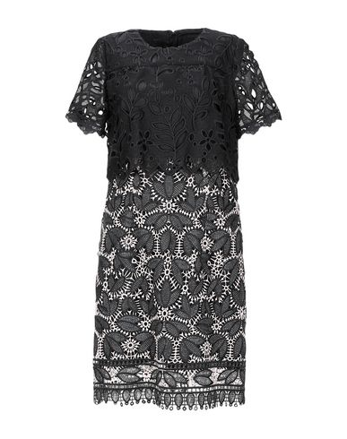 ANNA SUI - Short dress