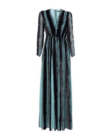 ELIE SAAB - Μακρύ φόρεμα