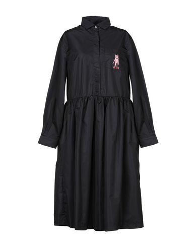 Shrimps Dresses Knee-length dress