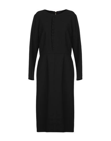 AGNONA - Knee-length dress