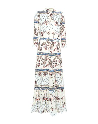 Melissa Odabash Dresses Long dress