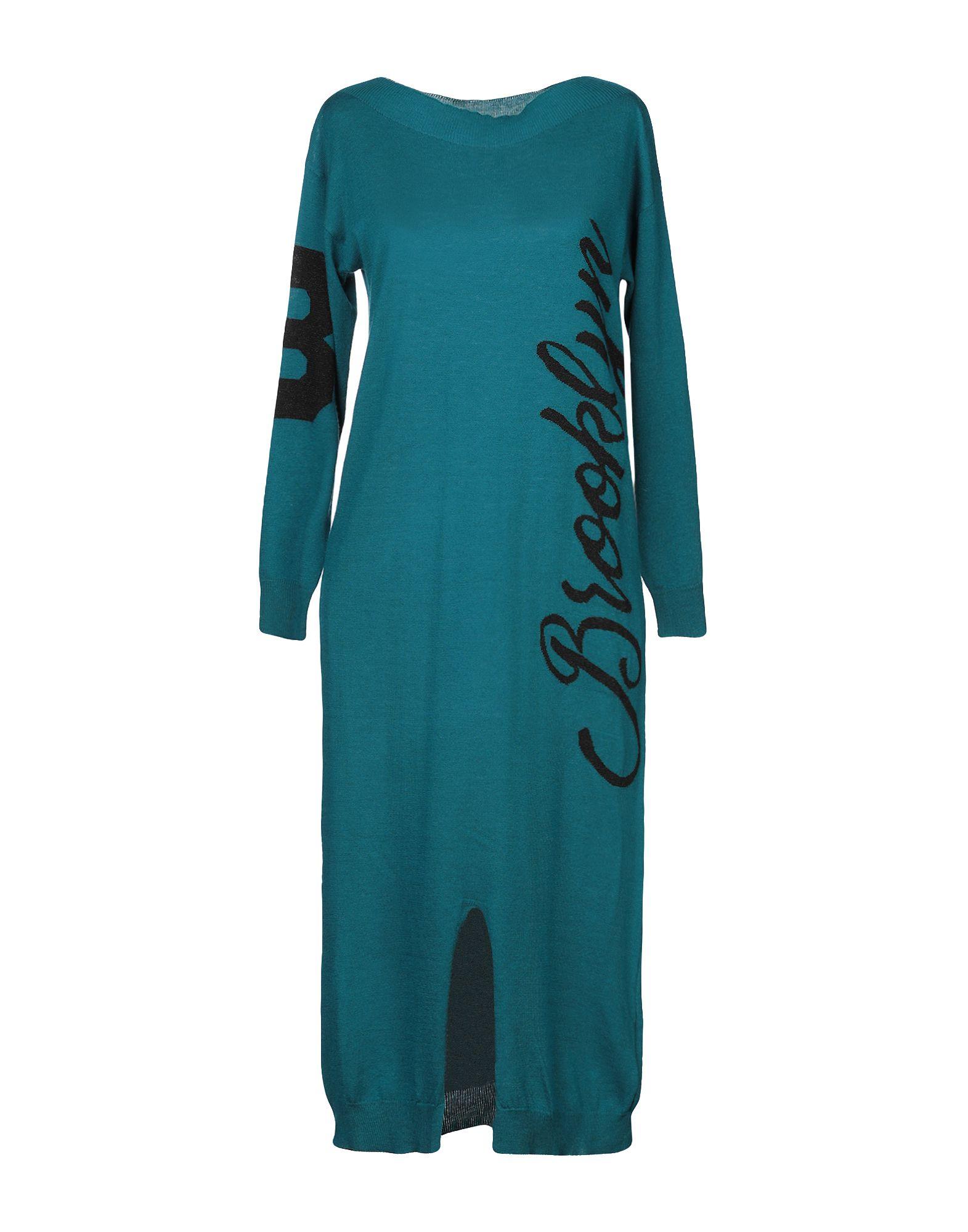 Vestito Vestito Longuette Toy G. donna - 34967877WD  einzigartige Form