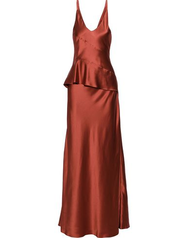Narciso Rodriguez Dresses Long dress