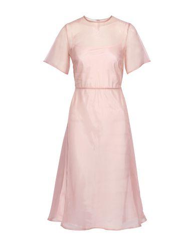 Mansur Gavriel Dresses Midi Dress