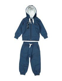 64680bcd29 Abbigliamento per neonato Bikkembergs bambino 0-24 mesi su YOOX