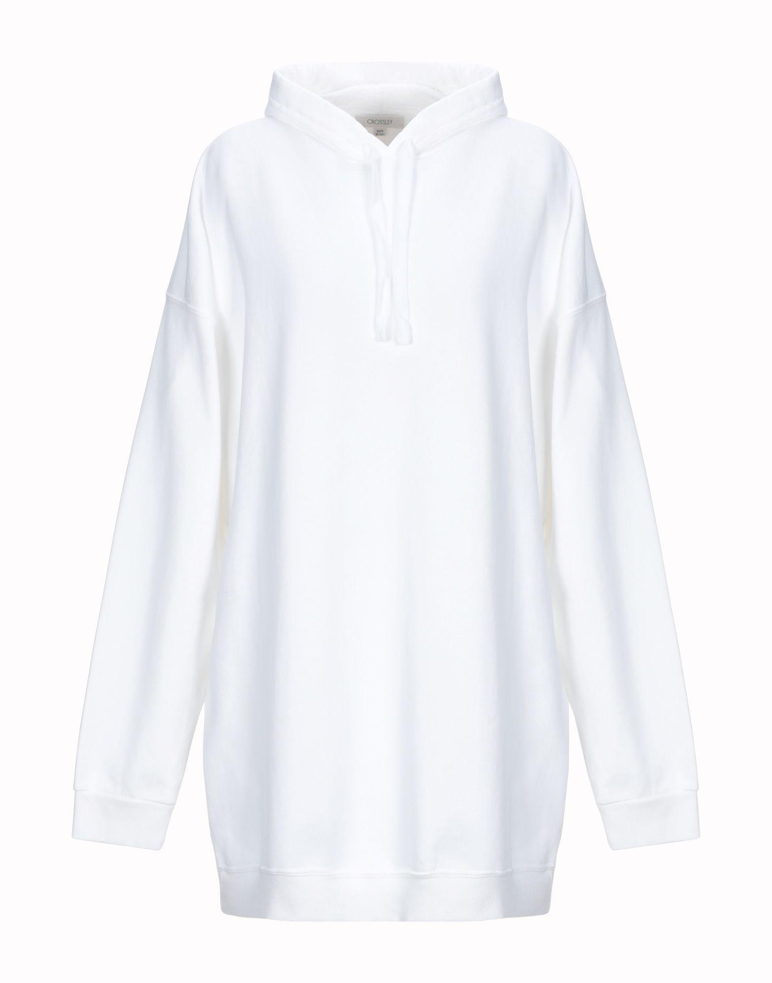 Vestito Corto Crossley damen - 34968759SX