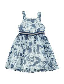 new concept 1a0bd 7818f Vestiti Cerimonia bambina Byblos 3-8 anni - abbigliamento ...