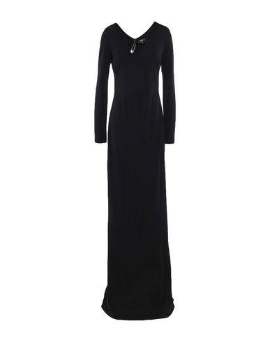 VERSUS VERSACE - Long dress