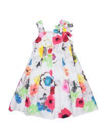 vendita calda autentica nuovo design negozio ufficiale Abbigliamento per bambini Simonetta Mini Bambina 3-8 anni su ...