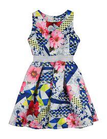 low priced 134c3 4723b Byblos abbigliamento bambina e ragazza, 9-16 anni Collezione ...