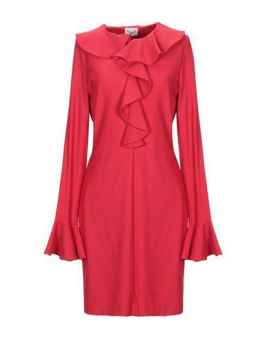 leitmotiv-short-dress---dresses by leitmotiv