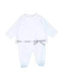 bb3084a5d Fendi clothing for baby boy & toddler 0-24 months | YOOX