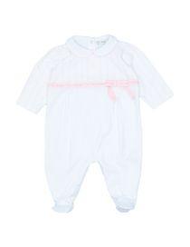 il più votato genuino prezzi economici personalizzate Abbigliamento per neonato Fendi bambina 0-24 mesi su YOOX