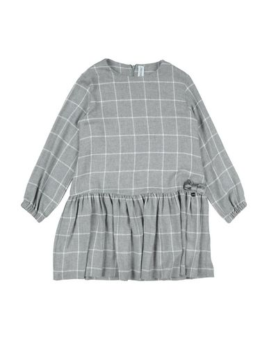 SIMONETTA - Dress