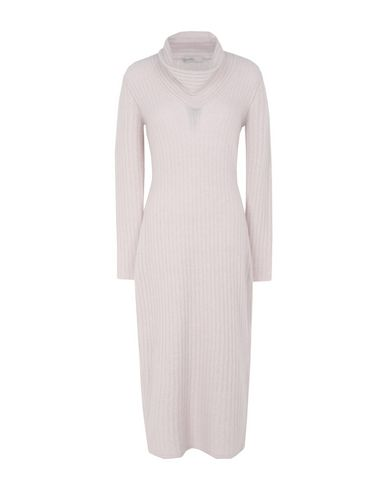 GENTRYPORTOFINO - Midi Dress