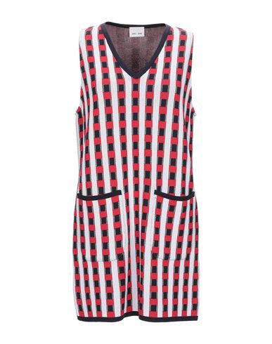 VIKI-AND - Short dress
