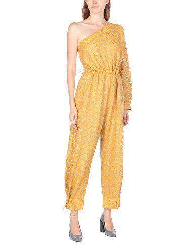 Stella Mccartney Suits Jumpsuit/one piece