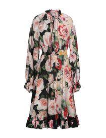 timeless design 9a8de f8d79 Vestiti al ginocchio donna: eleganti, casual e abiti da cocktail